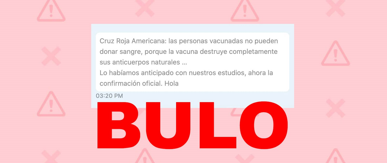 Imagen: Maldita.es
